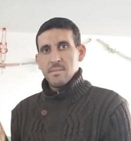 هاني محمد سليمان أبو اللبن